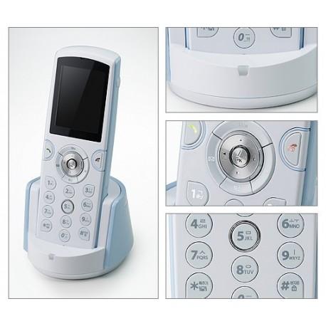 تلفن شبکه Clipcomm KWP100