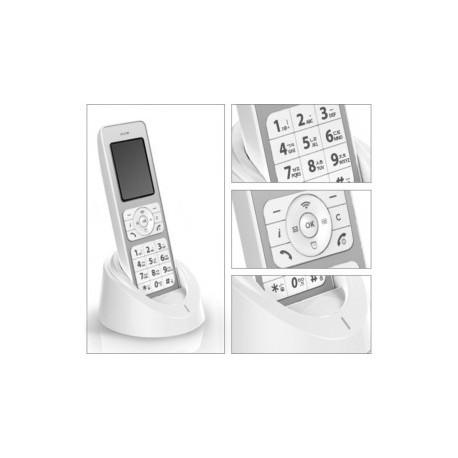 تلفن شبکه Clipcomm KWP200