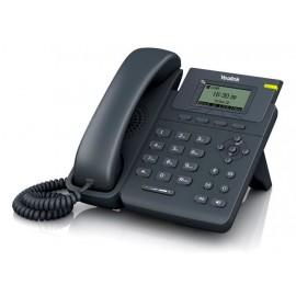 تلفن یالینک IP Phone Yealink T19-E2