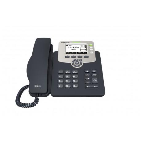 IP Phone Akuvox SP-R53P