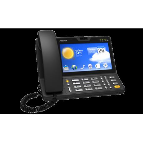 IP Phone Akuvox R47P