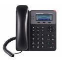 تلفن گرند استریم IP Phone Grandstream GXP1610
