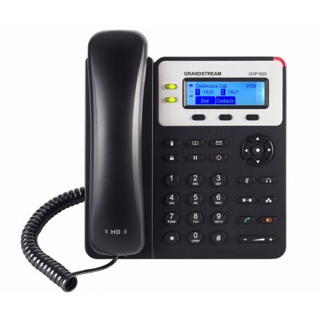 IP Phone Grandstream GXP1625