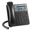 تلفن گرند استریم IP Phone Grandstream GXP1615