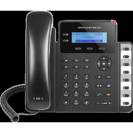 تلفن ویپ IP Phone Grandstream GXP 1628