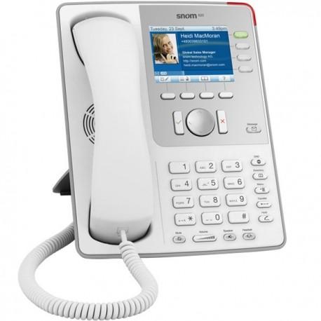 تلفن اسنوم Snom 820