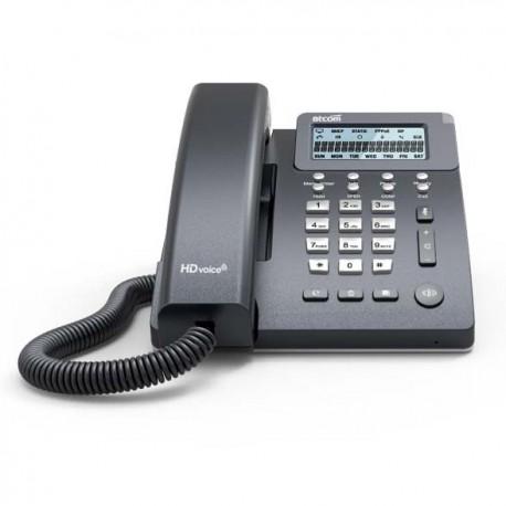 تلفن اتکام atcom AT810P