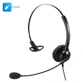 هدست میردی Headset Mairdi MRD 308 SPC-3.5mm