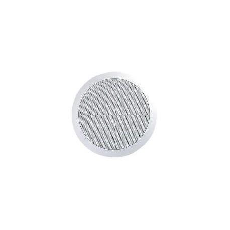 اسپیکر سقفی تحت شبکه 10 وات DCSI10 SIP Speaker-cell