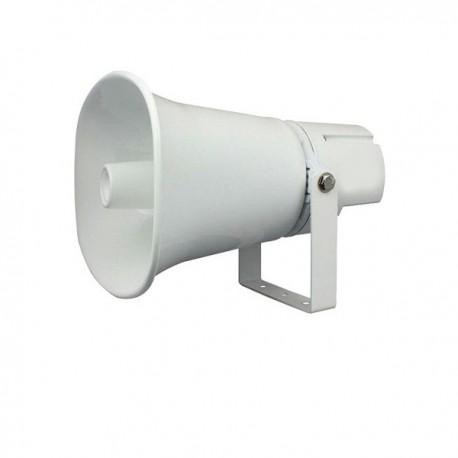 اسپیکر تحت شبکه شیپوری 30 وات SIP Speaker DHSS30